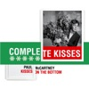Kisses On the Bottom – Complete Kisses, Paul McCartney