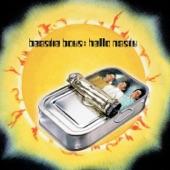 Beastie Boys - Super Disco Breakin' (2009 Digital Remaster)