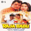 Raja Babu Original Motion Picture Soundtrack