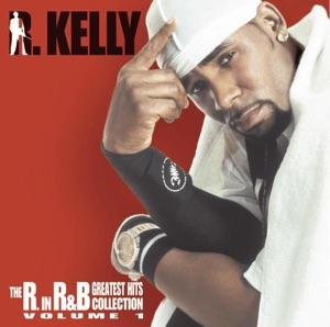 Wyclef Jean - Ghetto Religion feat. R. Kelly