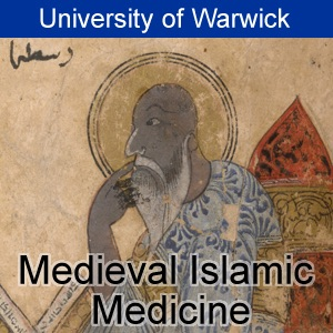 Medieval Islamic Medicine | Listen Free on Castbox