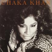 Chaka Khan - Pass It On (A Sure Thing)