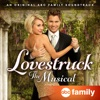 Lovestruck Cast - I Wanna Dance With Somebody