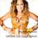 Santana dos Olhos D'água - Daniela Mercury