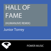 Hall of Fame (HumanJive Extended Remix)