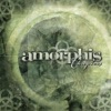 Buy Chapters by Amorphis on iTunes (搖滾)