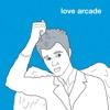 Love Arcade - Candy