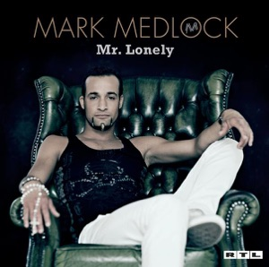 Mark Medlock - You Are So Beautiful - Line Dance Music