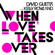 When Love Takes Over (feat. Kelly Rowland) [Electro Radio Edit] - David Guetta