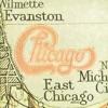 Chicago XI Deluxe