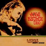 John Butler Trio - Spring