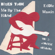 Eddie Martin - Blues Took Me By the Hand, Vol. 1 (Acoustic Sessions)