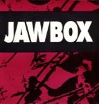 Jawbox - EP