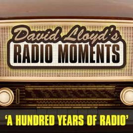 RadioMoments - Clips: 1600: BBC Radio 4 Today fills when the line