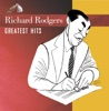 Richard Rodgers Greatest Hits