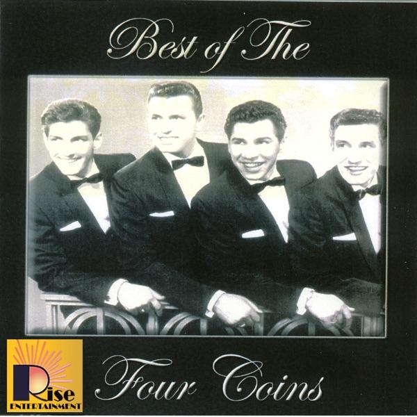 The Four Coins - Shangri-La