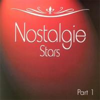 Nostalgie Stars Part 1 - Various Artists