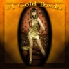 #1 Gold Tracks (Re-recorded Version)