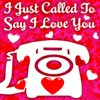 I Just Called to Say I Love You, Starlite Singers