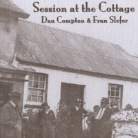 Session at the Cottage by Dan Compton & Fran Slefer on Apple Music