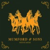 Sigh No More (Deluxe), Mumford & Sons