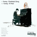 Furney - Charlotte's Song