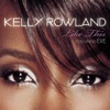 Like This - Single, Kelly Rowland featuring Eve