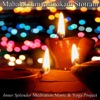 Subh Diwali Eight Verses in Praise to Maha Lakshmi Mahalakshmyashtakamstotram Single
