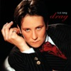 k.d. lang - Theme from the Valley of the Dolls