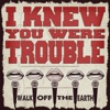 Walk Off the Earth - I Knew You Were Trouble (feat. KRNFX)