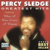Percy Sledge Greatest Hits Re Recorded Version