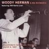 Gloomy Sunday  - Woody Herman