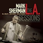 Listen to 30 seconds of Mark Sherman - Bag's Groove (feat. Bill Cunliffe, John Chiodini & Charles Ruggiero)