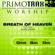 Breath of Heaven (Medium Key: Bm - Performance Backing Track) - Primotrax Worship