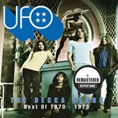UFO - Give Her The Gun
