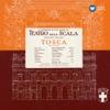 Puccini: Tosca (1953 - de Sabata) - Callas Remastered, Maria Callas