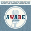 Aware - Greatest Hits, Various Artists