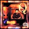 Quincy Jones: Greatest Hits ジャケット写真
