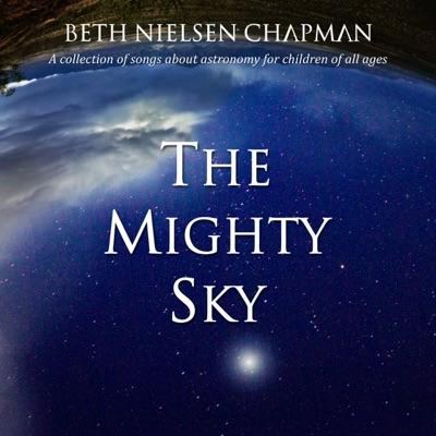 The Mighty Sky - Beth Nielsen Chapman