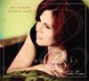 Find Rest - Live Soaking Worship Music - Julie True