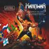 Manowar - Call To Arms (Remastered) ilustración