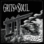 Grits & Soul - Lights On the Mountain