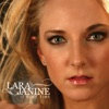 Lara Janine