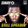 Still Speedin' (Reloaded) - EP