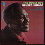 Rueben Wilson - Inner City Blues
