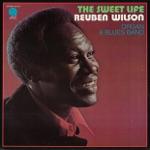 Rueben Wilson - Inner City Blues