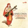 Haridasa Vaibhvam