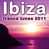 Ibiza Trance Tunes 2011