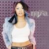 Nivea - Don't Mess With My Man