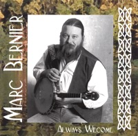Always Wecome by Marc Bernier on Apple Music